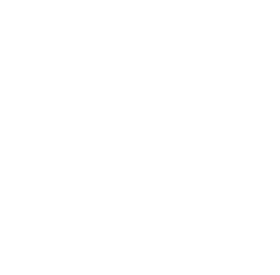 OutshineSportsWhiteLogo